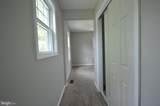 3552 Winchester Avenue - Photo 36