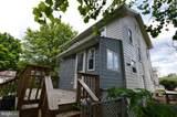 3552 Winchester Avenue - Photo 44