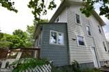 3552 Winchester Avenue - Photo 45