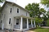 3552 Winchester Avenue - Photo 46