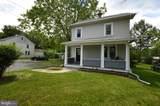 3552 Winchester Avenue - Photo 47