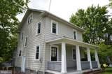 3552 Winchester Avenue - Photo 48