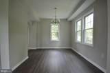 3552 Winchester Avenue - Photo 7