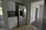 3552 Winchester Avenue - Photo 9