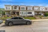 4505 Unruh Avenue - Photo 2