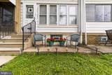 4505 Unruh Avenue - Photo 3
