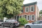 525 Taney Street - Photo 1
