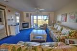 37185 Harbor Drive - Photo 1