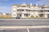 37185 Harbor Drive - Photo 12