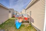 37185 Harbor Drive - Photo 36