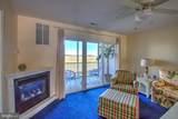 37185 Harbor Drive - Photo 4