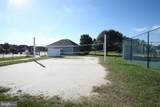 37185 Harbor Drive - Photo 45