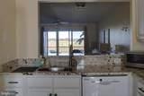 37185 Harbor Drive - Photo 7