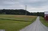 17008 Dolf Road - Photo 5