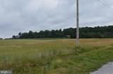 17008 Dolf Road - Photo 7