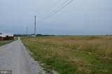 17008 Dolf Road - Photo 14