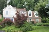 8235 Walnut Ridge Road - Photo 1