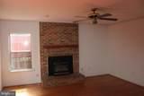 8235 Walnut Ridge Road - Photo 18