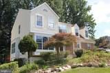 8235 Walnut Ridge Road - Photo 2
