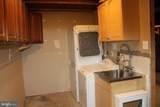 8235 Walnut Ridge Road - Photo 26