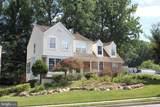 8235 Walnut Ridge Road - Photo 3