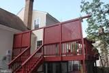 8235 Walnut Ridge Road - Photo 4