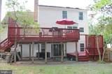 8235 Walnut Ridge Road - Photo 5