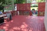 8235 Walnut Ridge Road - Photo 6
