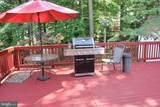 8235 Walnut Ridge Road - Photo 7