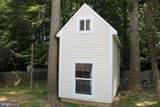 8235 Walnut Ridge Road - Photo 8