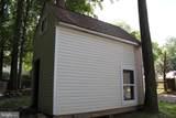 8235 Walnut Ridge Road - Photo 9
