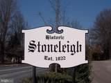 6907 Kenleigh Road - Photo 27