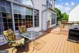 8301 Richlawn Terrace - Photo 42