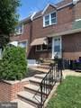 5441 Walker Street - Photo 2