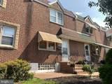 5441 Walker Street - Photo 3