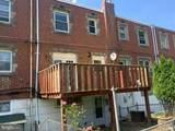 5441 Walker Street - Photo 39