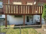 5441 Walker Street - Photo 40
