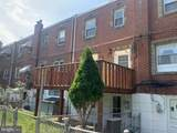 5441 Walker Street - Photo 42