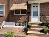 5441 Walker Street - Photo 5