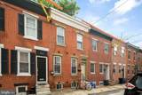 1824 Webster Street - Photo 1