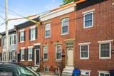 1824 Webster Street - Photo 2