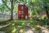 225 Potomac Street - Photo 33