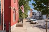 225 Potomac Street - Photo 34