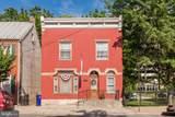 225 Potomac Street - Photo 35