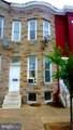 305 Mount Street - Photo 1