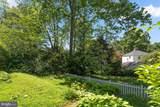 1709 Luzerne Avenue - Photo 36
