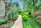 205 Pine Valley Road - Photo 3