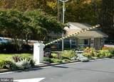 205 Pine Valley Road - Photo 54