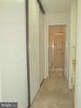 3501 Forest Edge Drive - Photo 10