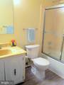 3501 Forest Edge Drive - Photo 11
